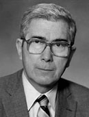 Fred Ikle