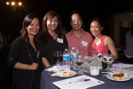 RANDNext 1st Anniversary Wine and Food Celebration October 15, 2015 - Photo #16