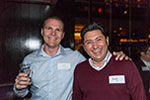RANDNext Happy Hour December 9, 2015 - Photo #11
