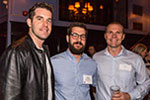 RANDNext Happy Hour December 9, 2015 - Photo #21