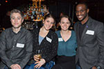 RANDNext Happy Hour December 9, 2015 - Photo #5