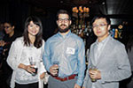 RANDNext Happy Hour December 9, 2015 - Photo #7