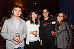 RANDNext Happy Hour December 9, 2015 - Photo #20