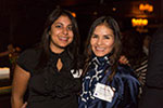 RANDNext Happy Hour December 9, 2015 - Photo #22