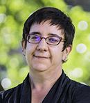 Amy Lesen