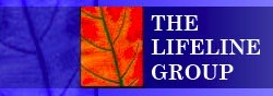 Lifeline Group logo