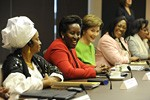 African First Ladies - Photo #02