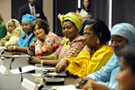 African First Ladies - Photo #05
