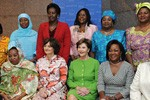 African First Ladies - Photo #07