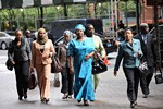 African First Ladies - Photo #09