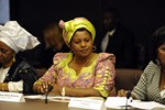 African First Ladies - Photo #14