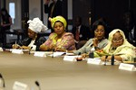 African First Ladies - Photo #19