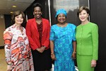 African First Ladies - Photo #27