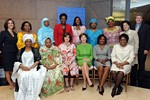 African First Ladies - Photo #28