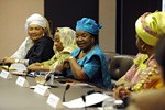 African First Ladies - Photo #34