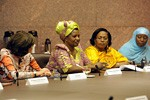 African First Ladies - Photo #35