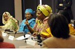 African First Ladies - Photo #37