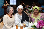 African First Ladies - Photo #49