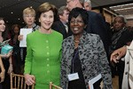 African First Ladies - Photo #50