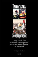 Cover: Terrorism and Development