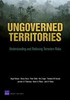 Ungoverned Territories