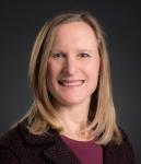 Susan M. Gates