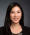 Jodi L. Liu