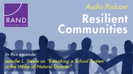 remaking-school-system-wake-natural-disaster