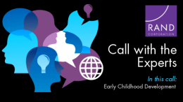 early-childhood-development-2013