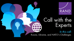 20140501-russia-ukraine-natos-challenges