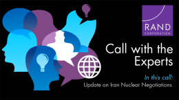 update-iran-nuclear-negotiations