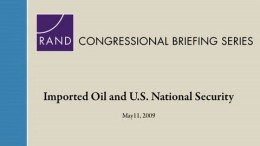 imported_oil_and_us_national_security