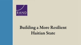 building_resilient_haitian_state