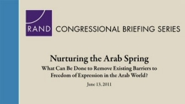 remove-existing-barriers-freedom-expression-arab-world