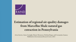 estimation-regional-air-quality-damages-marcellus-shale-extraction