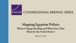 mapping-egyptian-politics