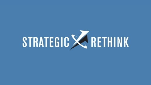 The RAND Strategic Rethink project explores important strategic questions facing the United States, producing a guide for policymakers, citizens, educators, and the media on the most critical global choices and challenges facing the country.