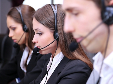 young_call_center_workers