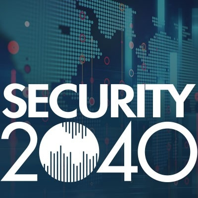 Security 2040